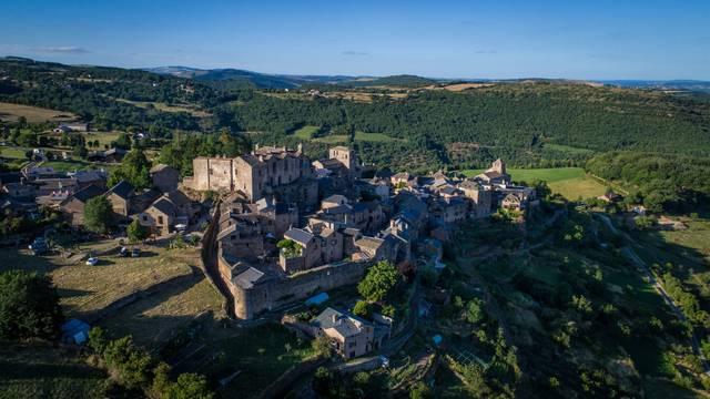 Castelnau-Pegayrols