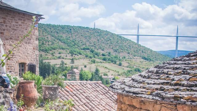Villages et Patrimoine
