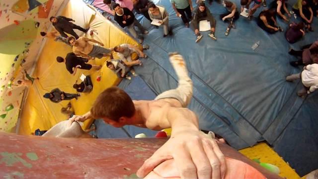 Activités indoor à Millau