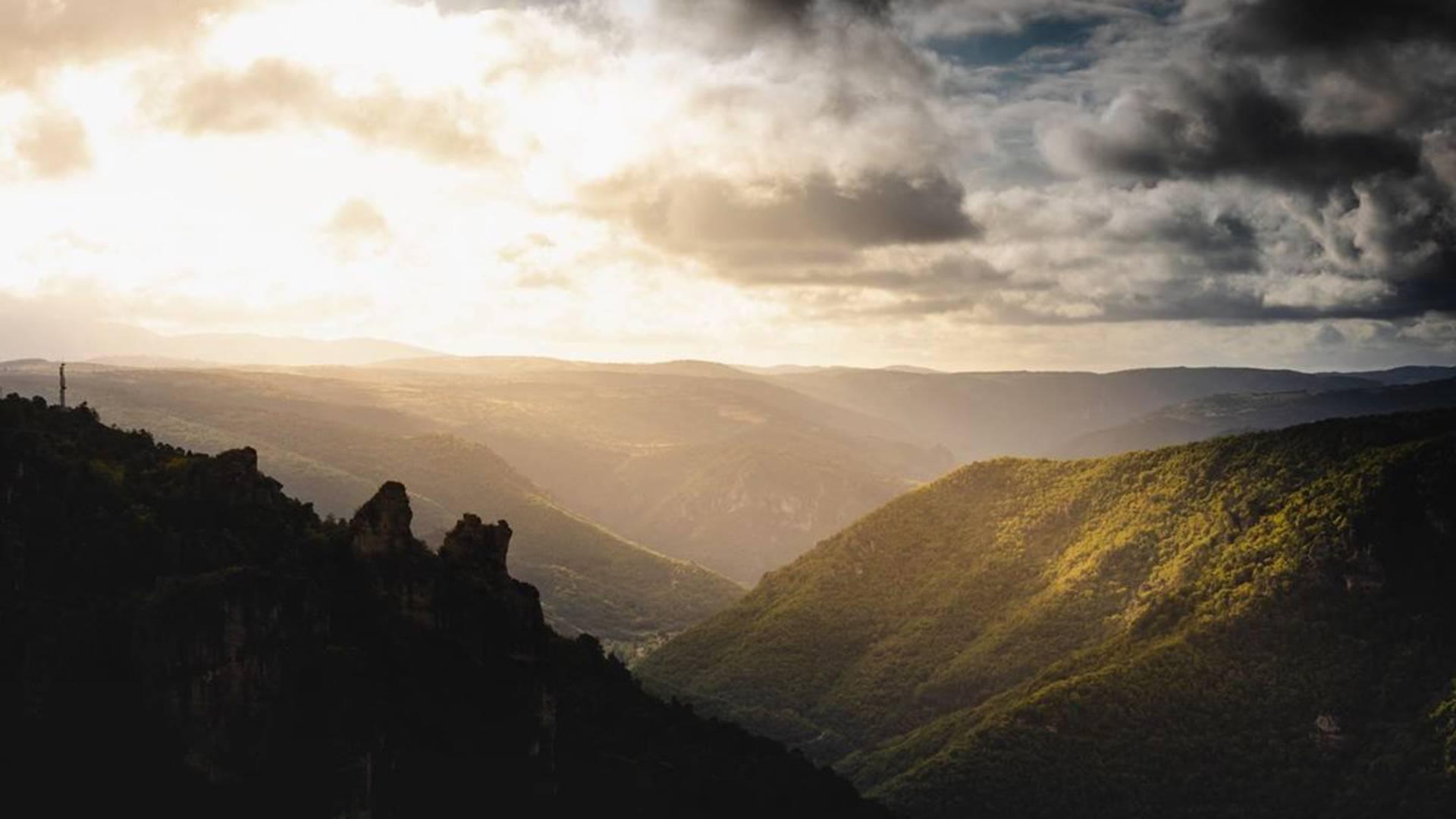 Roquesaltes - Gorges de la Dourbie©romlgr