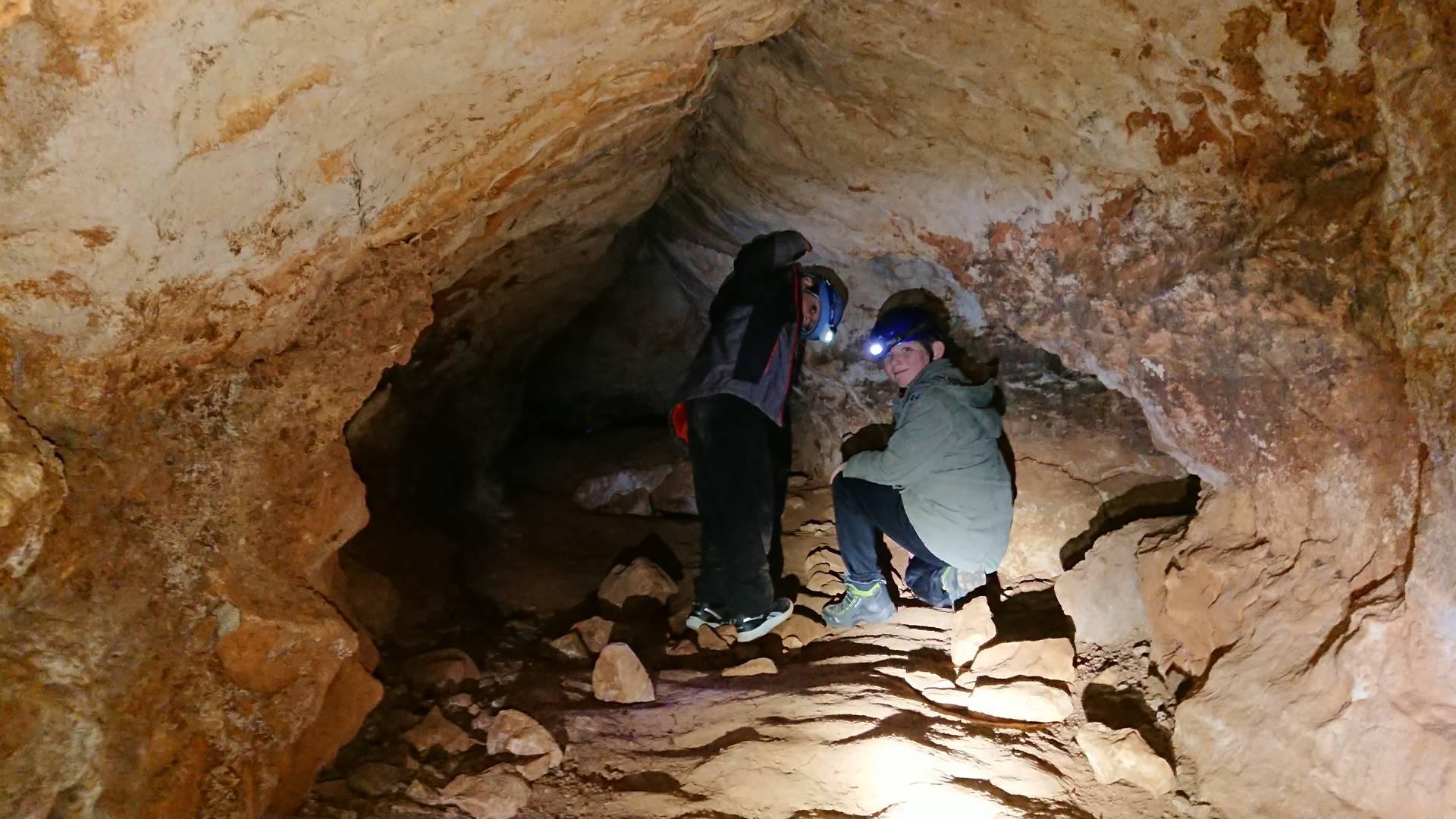 grotte-duhibou-millau10.jpg
