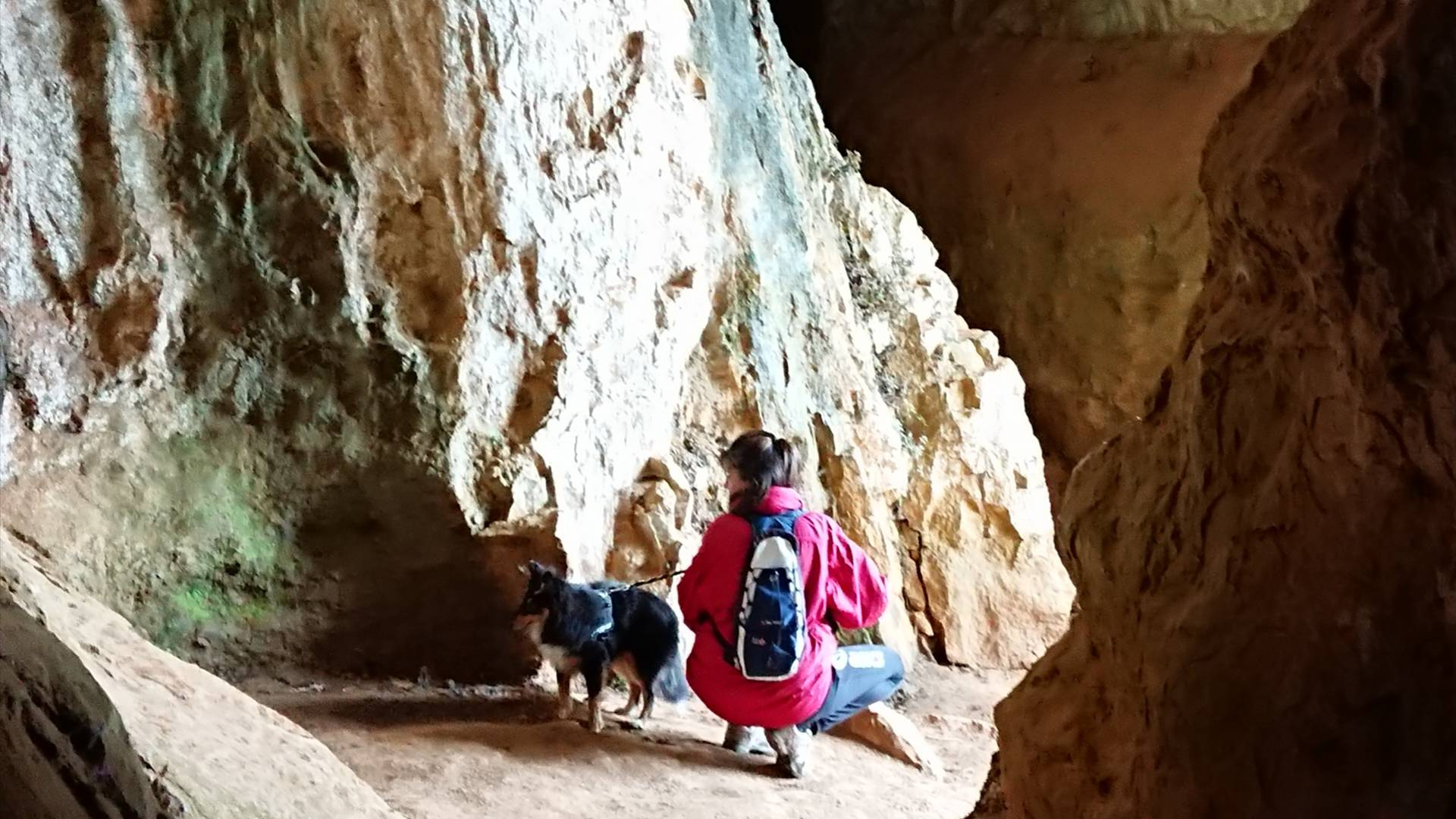 grotte-duhibou-millau15.jpg