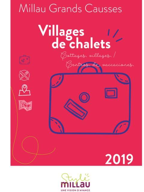 Villages de Chalets