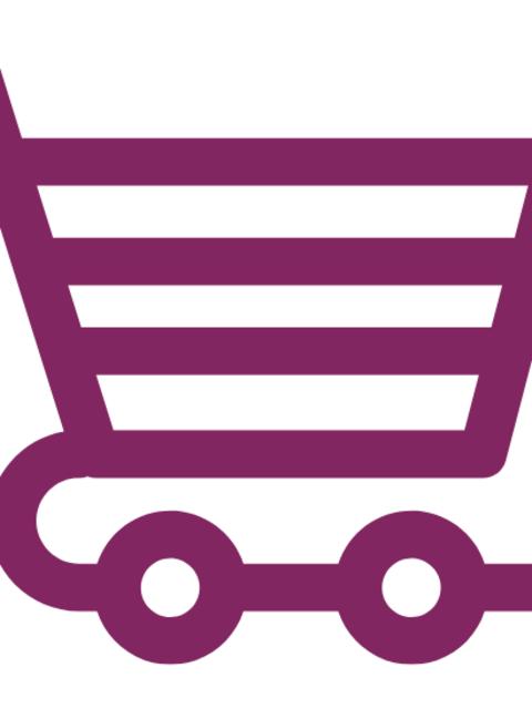 Commercialisation en ligne Style Millau