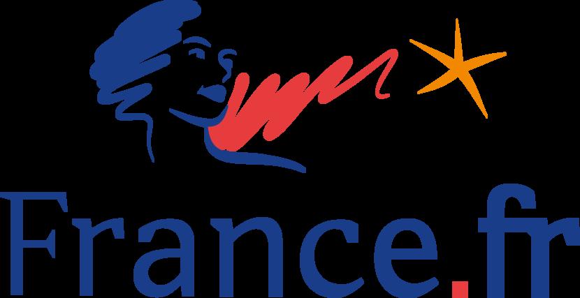 Logo - Atout France