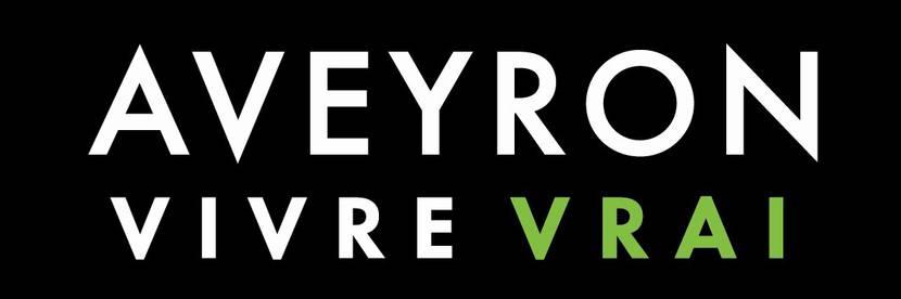 Logo - Aveyron